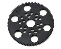 Custom Works Truespeed 48P Spur Gear (94T)