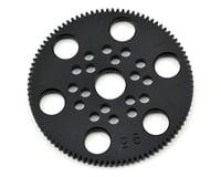 Image 1 for Custom Works Truespeed 48P Spur Gear (95T)