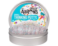 Crazy Aaron's Celebrate! Thinking Putty 4 Tin