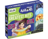 Crazy Aaron's *BC* GREATEST HITS - 5 TINS