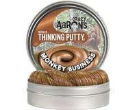 "Crazy Aaron's Monkey Business 4"""