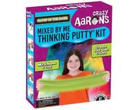 Crazy Aaron's CRAZY AARON KIT