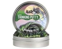 Crazy Aaron's SUPER FLY