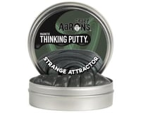 Crazy Aaron's STRANGE ATTRACTOR