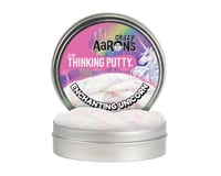 Crazy Aaron's Enchanting Unicorn Putty