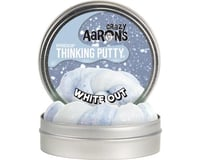 Crazy Aaron's Crazy Aarons White Out Hyperdot 4 Tin
