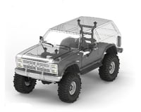 Cross RC AT4 1/10 EMO 4x4 Crawler Kit