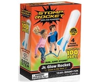 D And L  Junior Stomp Rocket Set | relatedproducts