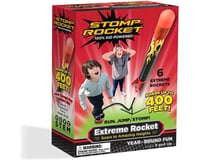 D And L Stomp Rocket Extreme Active Play For Ages 9 To 12