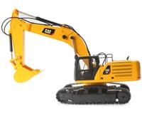Caterpillar 336 Excavator 1 24
