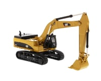 Diecast Masters 1/64 Cat 385C L Hydraulic Excavator