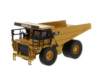 Diecast Masters 1/64 Cat 775E Off Highway Truck