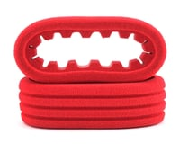 DE Racing Outlaw Sprint Front Closed Cell Inserts (Red) (2) | alsopurchased