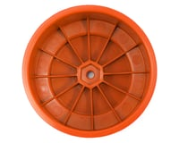Image 2 for DE Racing Speedline PLUS Short Course Wheel (Orange) (2)