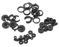 Dromida BX Buggy 4.18 BL 1/18 Shock Plastic Parts Set