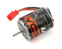 Dromida BX Buggy 4.18 Brushed Torque 370 Motor