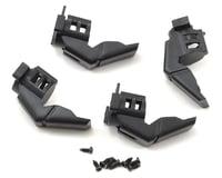 Dromida Landing Feet Motor Covers: Hovershot 120 FPV