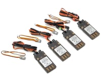 Image 2 for DJI E310 Quadcopter Tuned Propulsion System