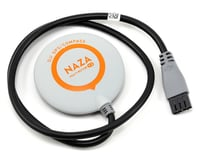 Image 2 for DJI Naza-M V2 Multi-Rotor Stabilization Controller w/GPS