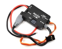Image 3 for DJI Naza-M V2 Multi-Rotor Stabilization Controller w/GPS