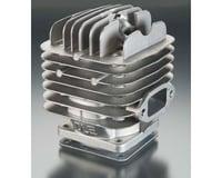 DLE Engines Cylinder with Gasket: DLE-111 V2-3