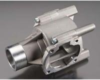 Crankcase: DLE-170