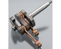 Crankshaft: DLE-170