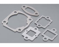 Gasket Set: DLE-30 | alsopurchased