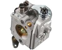 Carburetor Complete: DLE-30