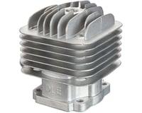 DLE Engines Cylinder W/Gasket Dle-30