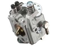 Carburetor Complete: DLE-55