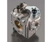 Carburetor Complete: DLE 55-RA