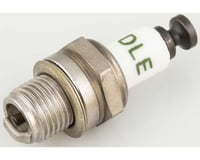 Spark Plug: DLE-61 | relatedproducts