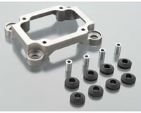 DLE Engines Damping Base (DLE-85)