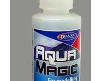 Aqua Magic 125ml