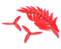 Dal Props Tri-Blade 5047 Pro Cyclone Prop (Crystal Red) (12)