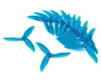 Dal Props Tri-Blade 5047 Pro Cyclone Prop (Crystal Turquoise) (12)