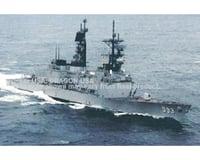 Dragon Models 1/350 USS Kidd