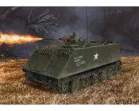 Dragon Models 1/35 M132 Armored Flamethrower