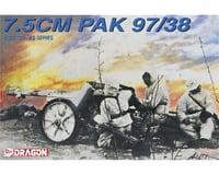 Dragon Models 6123 1/35 7.5cm Pak 97/38