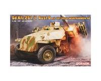 Dragon Models 1/35 Sd.Kfz.251 Ausf.D w/28/32cm Wurfahmen 40