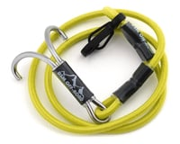 DSM Off-Road V3 Self Recovery Kinetic Strap System (Neon Yellow)