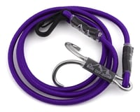 """DSM Off-Road V3 Self Recovery Kinetic Strap System (Purple) (24"""")"""