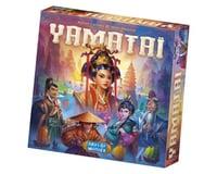 Days of Wonder Yamatai Board Game