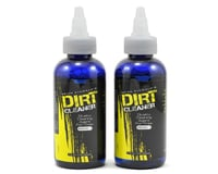 Dirt Racing Tire Bead Cleaner | relatedproducts