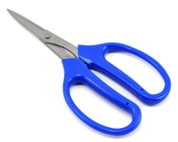 Dirt Racing Dirt Cut Precision Straight Scissors (Blue) | alsopurchased