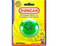 Duncan Toys Duncan  Imperial Yo-Yo