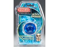 Duncan Toys Metal Drifter Aluminum Yo-Yo