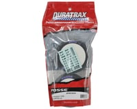 Image 2 for DuraTrax Posse Pre-Mounted  1/8 Buggy Tires (White) (2)(Soft - C2)
