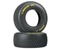 Lineup SC Tires C3 (2)